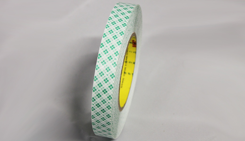DOUBLE SIDED TAPE| 33m x 12mm